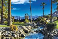Stone Creek Ranch by Toll Brothers in Riverside-San Bernardino California