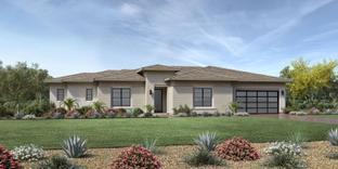 Dalea - Stone Creek Ranch: La Quinta, California - Toll Brothers