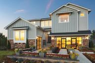 Allison Ranch - Executive Collection by Toll Brothers in Denver Colorado