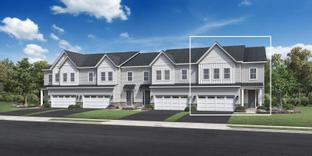 Dalan Elite - Creekside at Blue Bell: Blue Bell, Pennsylvania - Toll Brothers