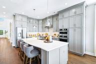 Regency at Manalapan - Retreat by Toll Brothers in Monmouth County New Jersey