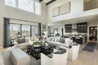 Kingsley Woods by Toll Brothers in Baltimore Maryland