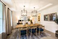 Ridgecrest - The Summit Collection by Toll Brothers in Charlotte South Carolina