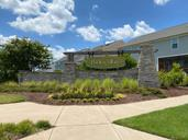 Toll Brothers at Holding Village by Toll Brothers in Raleigh-Durham-Chapel Hill North Carolina