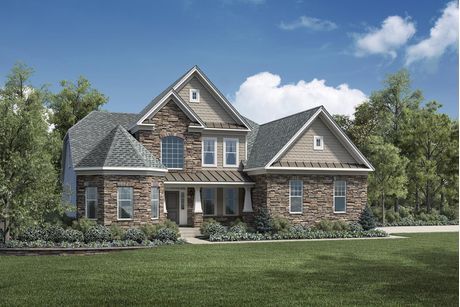 Palmerton-Design-at-Addison Pond-in-Holly Springs