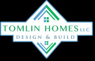 Tomlin Homes by Tomlin Homes in Baltimore Maryland