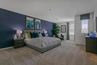 Marble Plan 210 - Mosaic: Las Vegas, Nevada - Touchstone Living