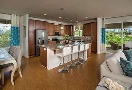 Parkways at Maui Lani by Homes by Towne in Maui Hawaii