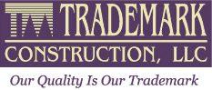 Heron Pointe by Trademark Construction in Muncie Indiana