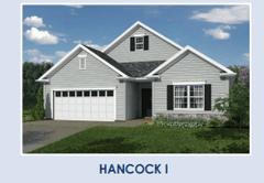 The Hancock