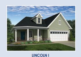 New Construction Homes & Plans in Butler County, PA | 425