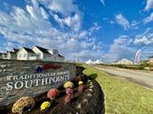 Southpointe by Traditions of America in Pittsburgh Pennsylvania