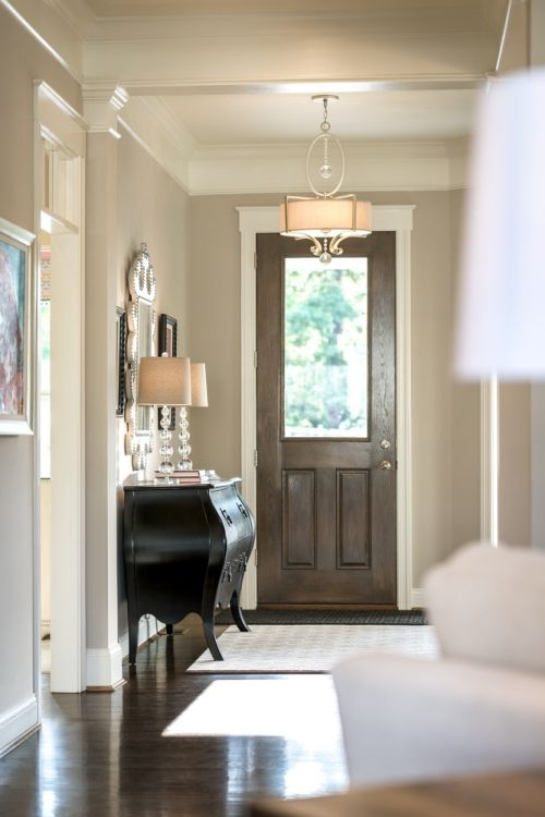 Foyer-in-Summerhill-at-Retreat at Summit Park-in-Blue Ash