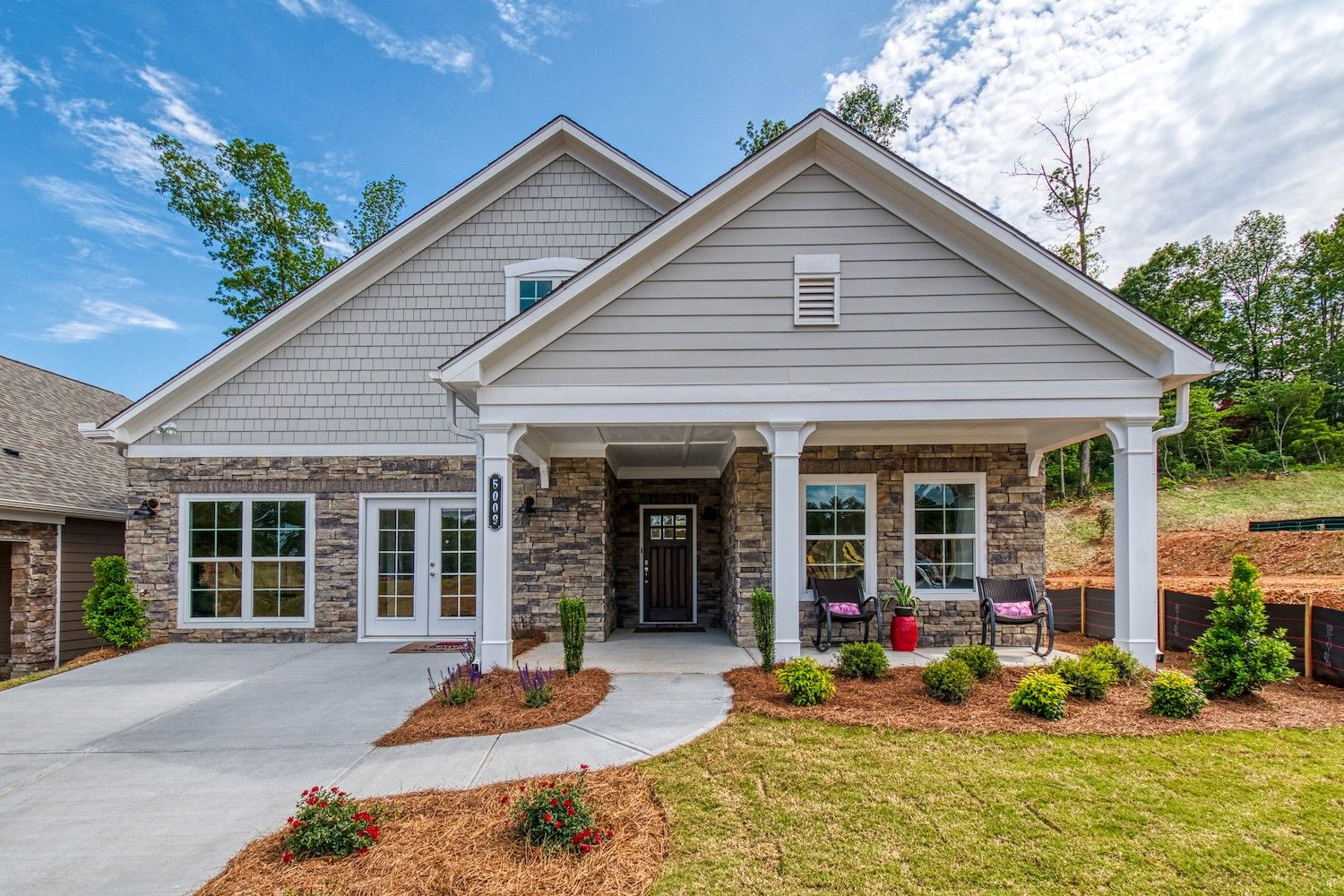 55 moreover done communities inwards cobb county