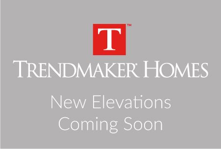 new-elevation-placeholder:New Elevations Coming Soon