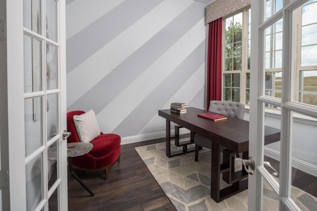 GRZ IMPORT IMAGE:Ventana | Annabelle Floor Plan | Study