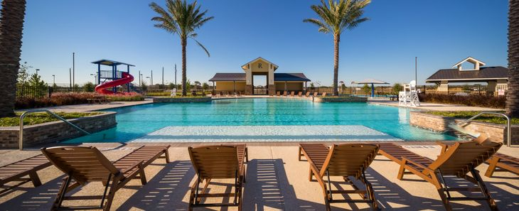 reserve-at-clear-lake-city_hero:The Reserve at Clear Lake City Amenities - Pool