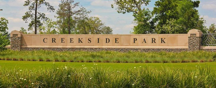 the-woodlands_hero:The Woodlands at Creekside