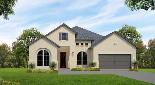 New homes in bee cave tx 408 communities newhomesource lakes edge 80 by trendmaker homes in austin texas solutioingenieria Choice Image