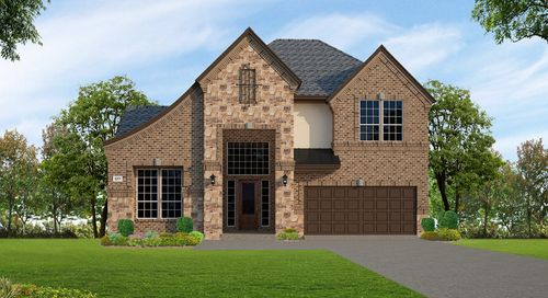 New Homes in Houston, TX | 15,860 New Homes | NewHomeSource on d.r. horton design center, kb home design center, toll brothers design center,