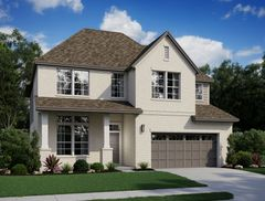 11914 Clearview Cove Drive (Martin)