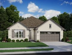 1037 Open Sky Drive (Starling)