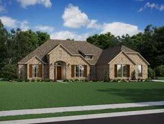 8635 Blue Ridge Trail (Chianti)