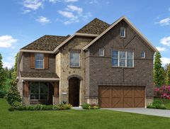 5148 Beauty Berry Drive (Molly)