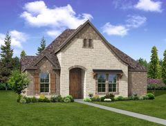 1316 Coneflower Drive (Reese)