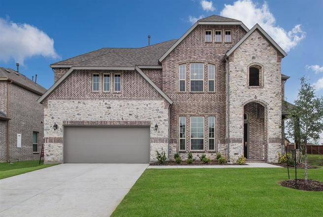 3131 Clearwater Drive (Sawyer)