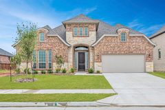 3150 Westminster Drive (Anna)