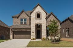 3070 Clearwater Drive (Annabelle)
