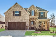 5140 Beautyberry Drive (Olivia)