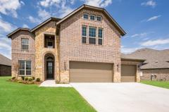1120 Quail Dove Drive (Molly)