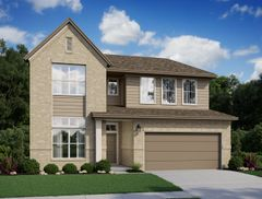 11919 Harborside Drift Way (Wren)