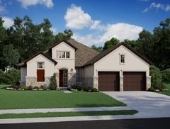 13215 Fulvetta Crest Court (Oak)