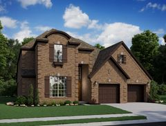1723 Brea Ridge Trail (Marienfeld)