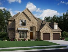 5702 Northwood Bend Circle (Burton)