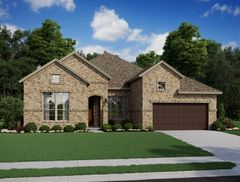 5938 Wedgewood Heights Way (Magnolia)
