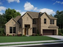 4215 Meadow Court (Savoy)