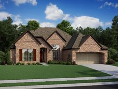1602 Yellow Iris Trail (Malone)