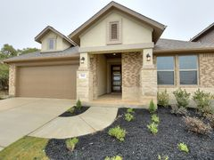 653 Coyote Creek Way (Meridian)