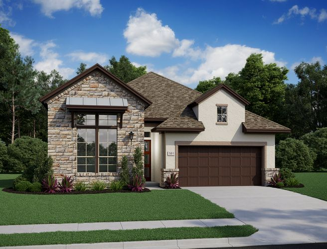13206 S Salmon River Circle (Walnut)