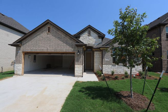 5144 Beautyberry Drive (Oliver)