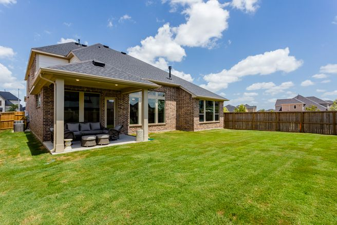 28703 Casen Ranch Lane (Fulbright)