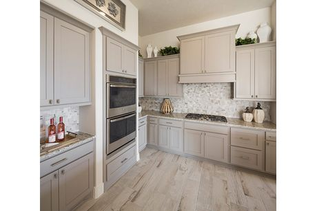 Kitchen-in-Marion-at-The Reserve at Clear Lake 80'-in-Houston