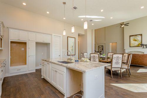 Kitchen-in-Plan F778-at-Benders Landing Estates-in-Spring