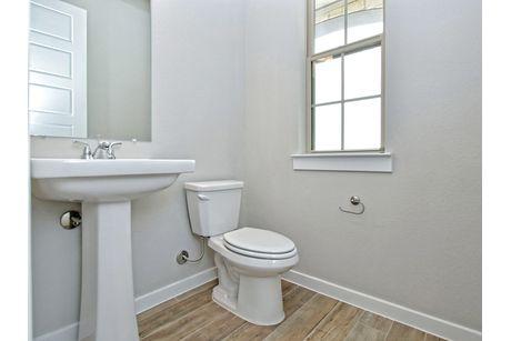 Bathroom-in-Oltorf-at-Rancho Sienna 60'-in-Georgetown