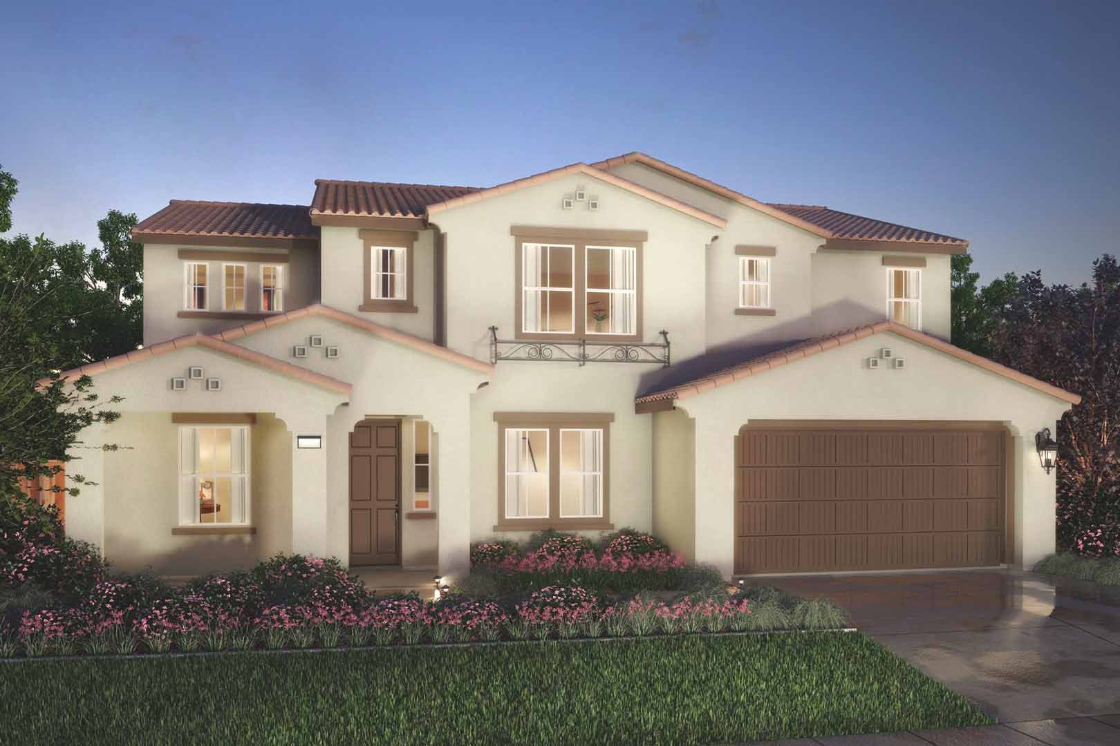 Search antioch new homes find new construction in antioch for Find a home builder