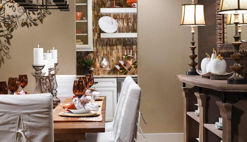 Dining-in-Residence 6005-at-Encore Collection at Whispering Pines-in-Aurora